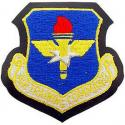 Air Force Air Training Command Patch