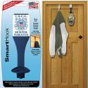 Coast Guard Smart Hook - Over the Back Door