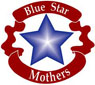 Blue Star Mothers